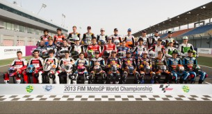 moto3_moto3-group-6_original