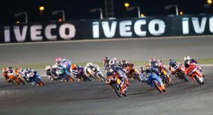 moto3,moto3-race_s1d1923_original