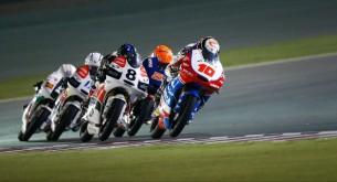 moto3,moto3-race_s1d2087_original
