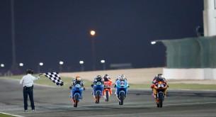 moto3,moto3-race_s1d2510_original