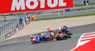 moto3,race_s1d3272_original