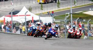 moto3,race_s1d3339_original
