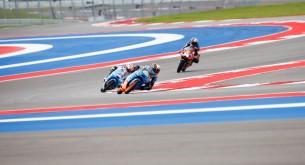 moto3,race_s1d3440_original