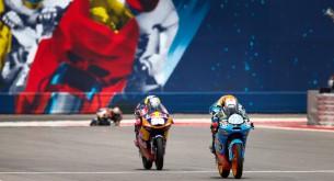 moto3,race_s1d3648_original