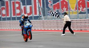 moto3,race_s1d3722_0_original
