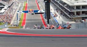 moto3,race_s5d6220_original