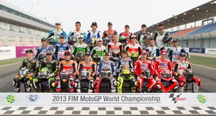_motogp-group_original
