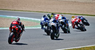 Гран-При Италии