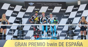 40polespargaro,45scottredding,80esteverabat_s5d9102_original