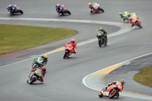 motogp-2013-gp-di-francia-23617