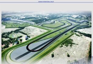чемпионата мира MotoGP на Восток