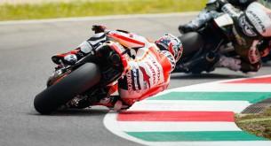 Дани Педроса Гран-При Италии 2013
