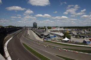 Гран-При Индианаполиса остается в календаре MotoGP 2014
