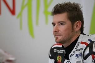 Дэмиана Кадлина пригласили в чемпионат мира MotoGP на Гран-При Арагона