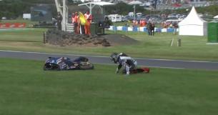 Гран-При Австралии 2013