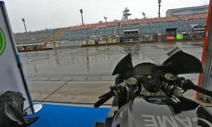 MotoGP Гран-При Японии 2013