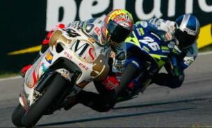 250cc 2004