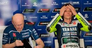 Валентино Росси MotoGP 2014