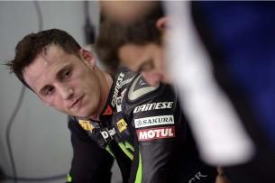 Пол Эспаргаро MotoGP 2014