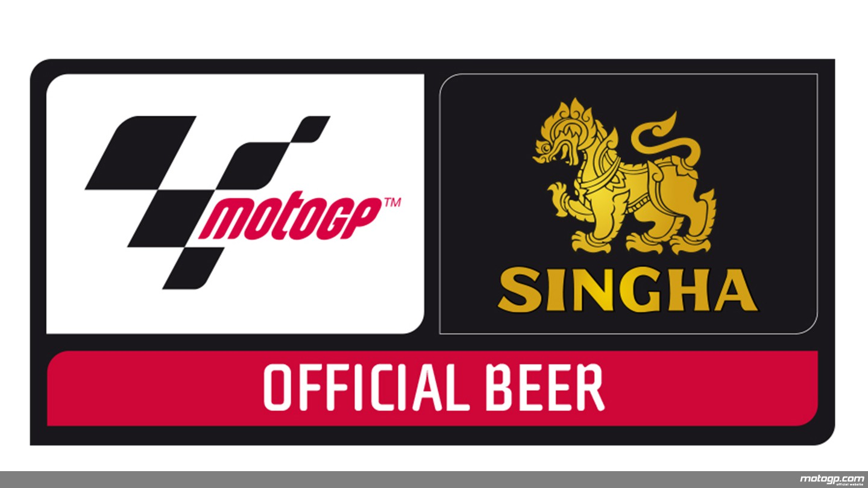 Saugha и MotoGP