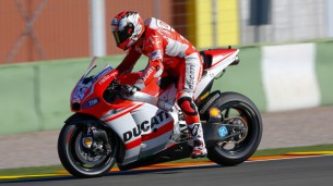 04dovizioso__gp_0925_slideshow_169
