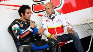 09petrucci__gp_0671_slideshow_169