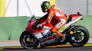 29iannone__gp_0923_slideshow_169