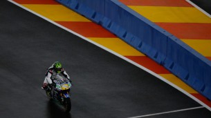35crutchlow__gp_2950_slideshow_169