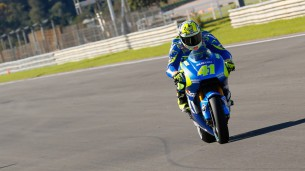 41espargaro__gp_0544_slideshow_169