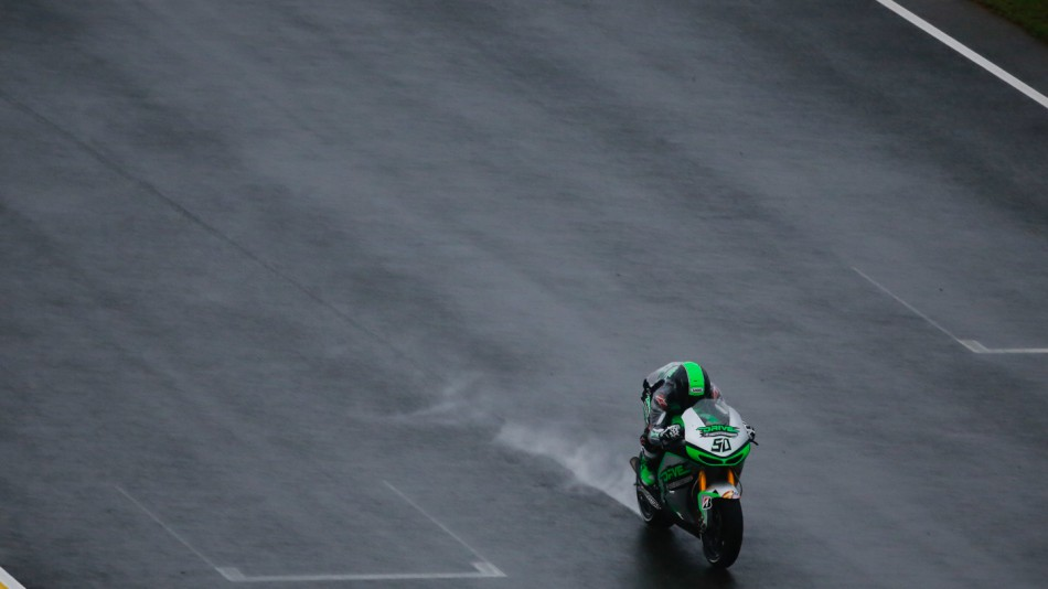 50e.laverty__gp_3015_slideshow_169