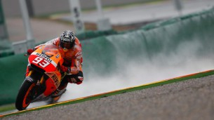 93marquez__gp_2610-2_slideshow_169