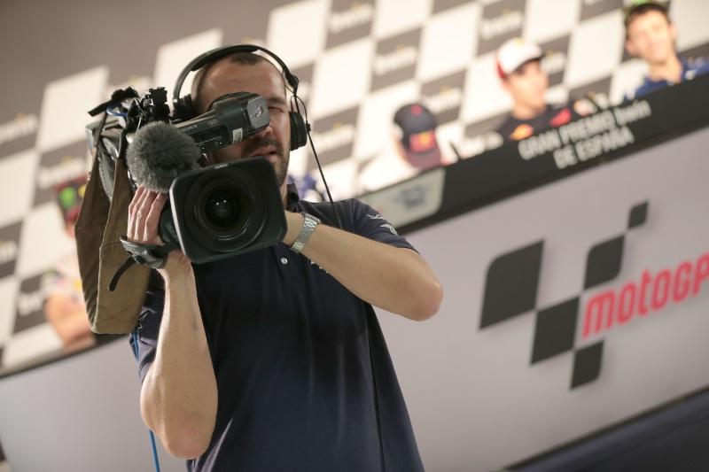 MotoGP платное телевидение