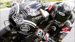 Fabio Quartararo, Estrella Galicia 0,0, Moto3 2015