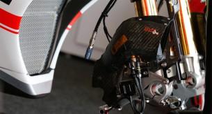 Ducati Team, MotoGP 2015