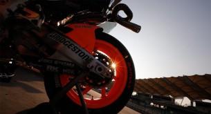 MotoGP, 2015