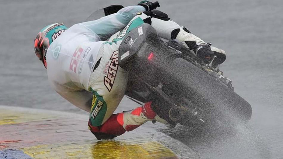 Syahrin Hafizh, Petronas Raceline Malaysia, Moto2 2015