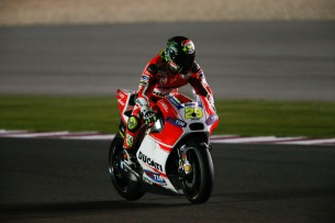29-iannone_gp_6630.gallery_full_top_fullscreen