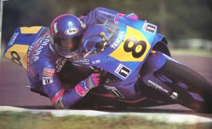 Jean-Philippe Ruggia