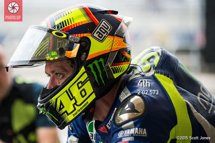 04-Valentino-Rossi