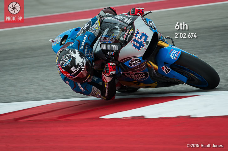 06-Scott-Redding