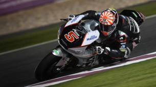 Жоанн Зарко, Moto2 2015