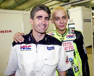 Дуэн и Росси (2000)