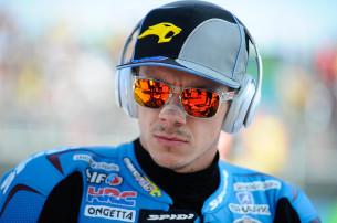 Гонка MotoGP Гран-При Арагона 2015 0709484