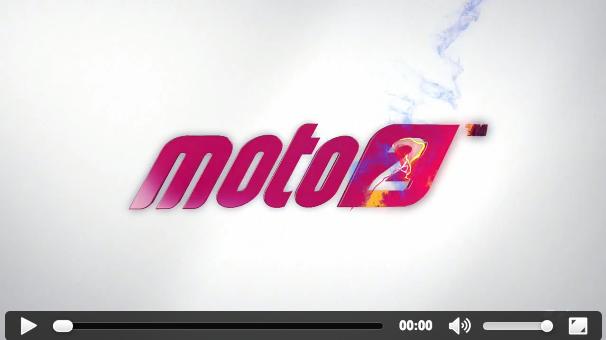 Гонка Moto2 Гран-При Сан-Марино 2015 (ENG, HD)