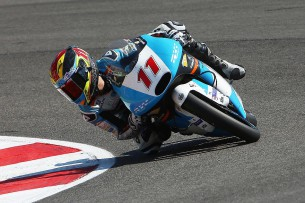 Moto3_05071