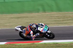 Moto3_05123