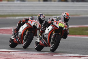 MotoGP_0705327