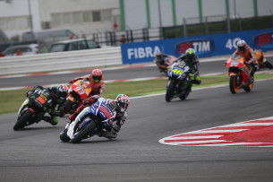 MotoGP_0705328