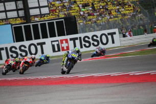MotoGP_0705329