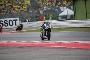 MotoGP_0705330